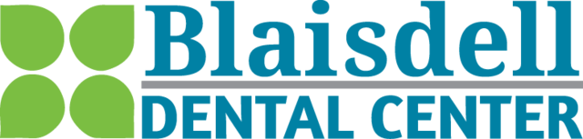 Blaisdell Dental